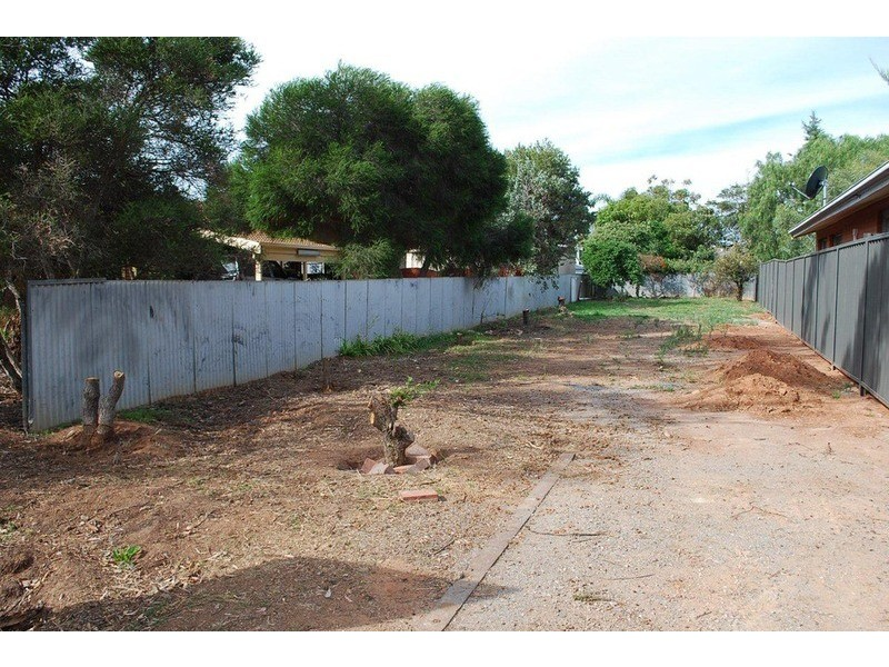 Lot 200 Jamieson Street, Moana SA 5169