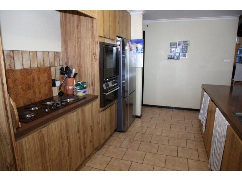 14 Irvine Street, Port Noarlunga SA 5167