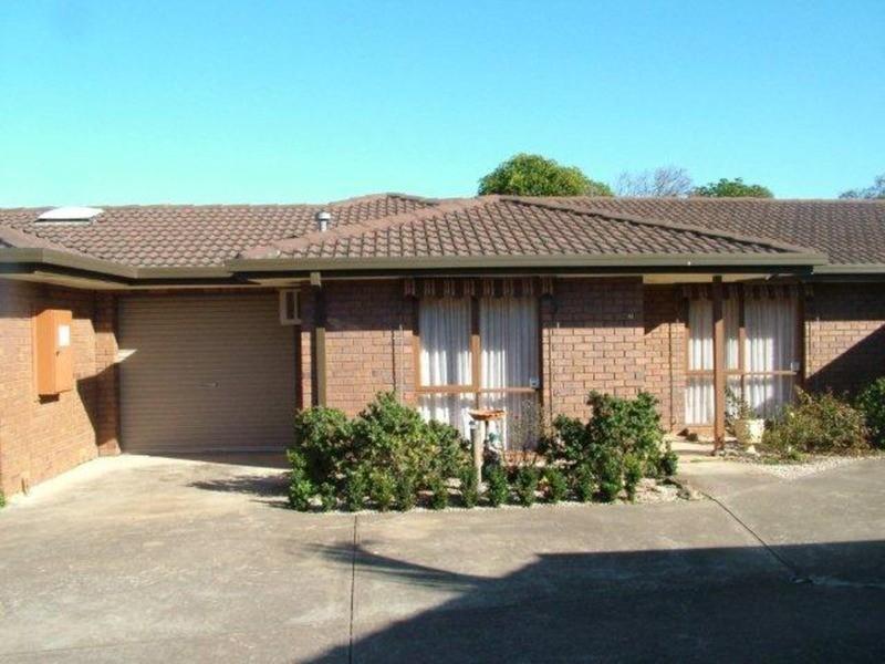 2/7 Barker Street, Port Noarlunga SA 5167