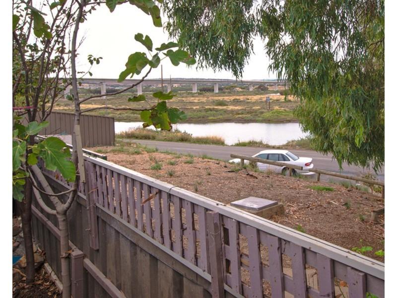 6/82-84 River Road, Port Noarlunga SA 5167