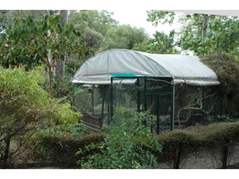 1 Grassdale Rise, Aberfoyle Park SA 5159