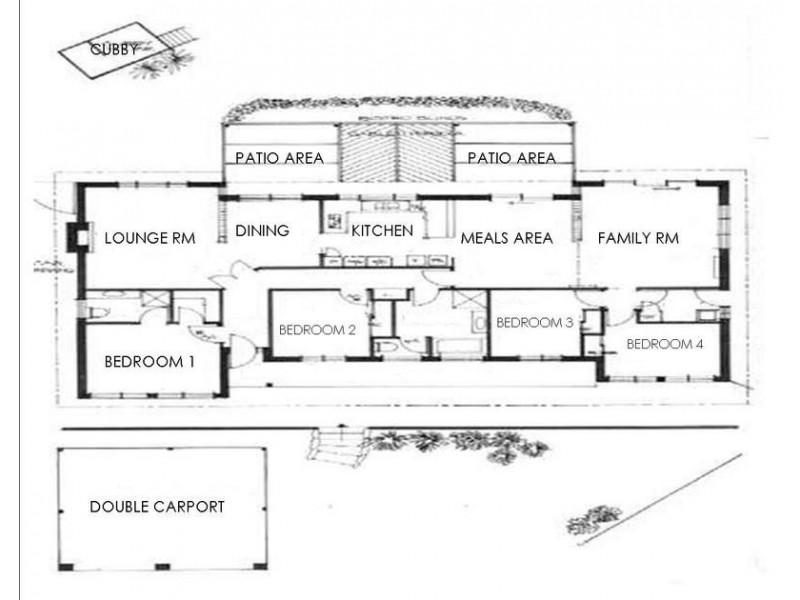 9 Monaco Circuit, Aberfoyle Park SA 5159