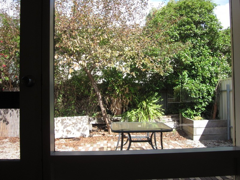 7 Istanbul Drive, Aberfoyle Park SA 5159