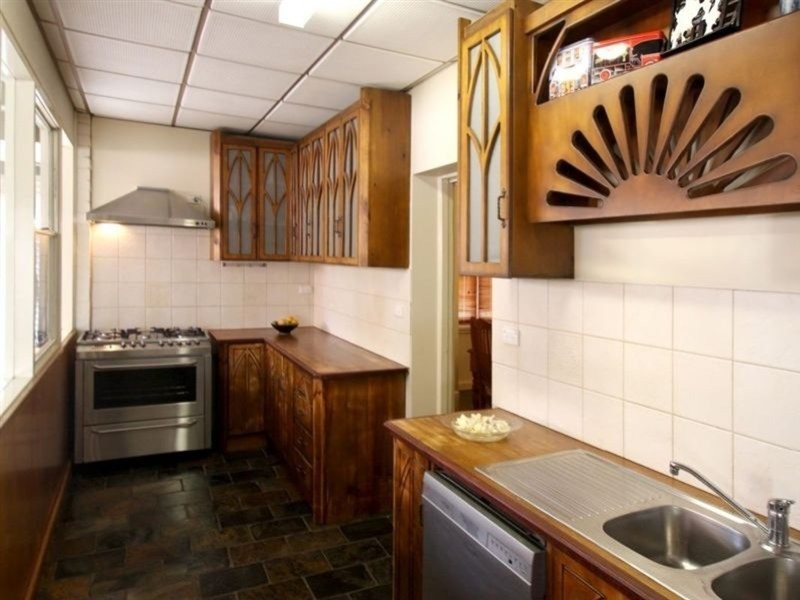 120 Coombe Road, Allenby Gardens SA 5009