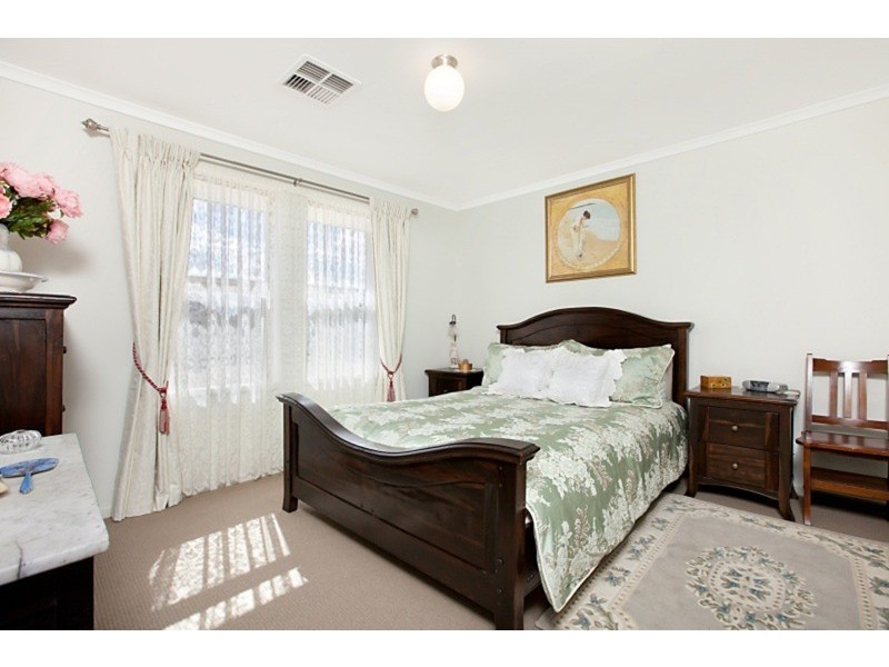 56 Borrow Street, Freeling SA 5372