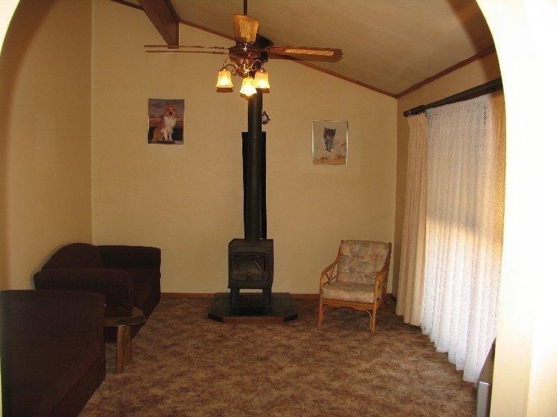 217 The Cove Road, Hallett Cove SA 5158