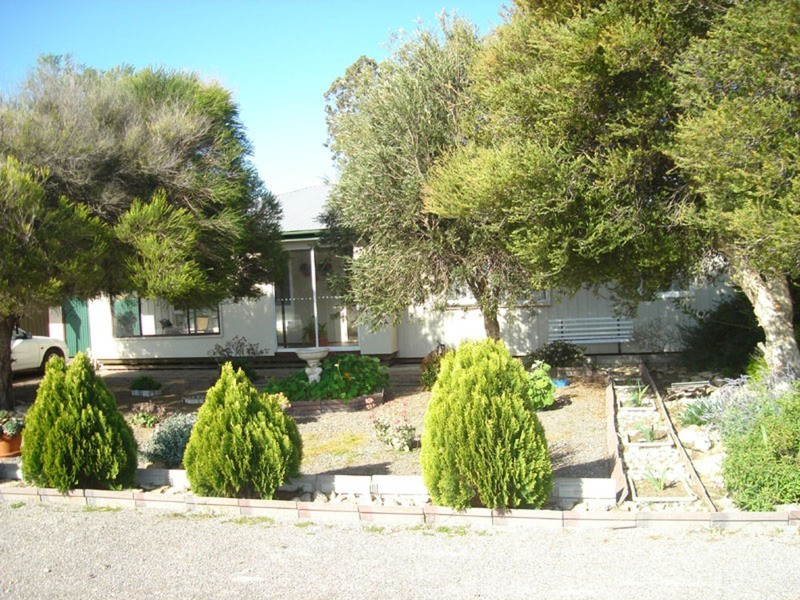 28 Tilbrook Avenue, Minlaton SA 5575