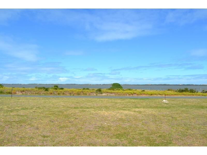 454 Seven Mile Road, Coorong SA 5264