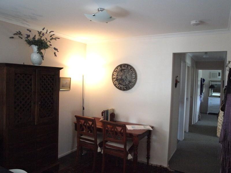 3 Etona Court, Milang SA 5256