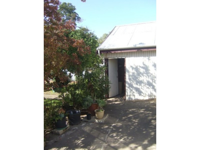 15 Clarke Street, Freeling SA 5372