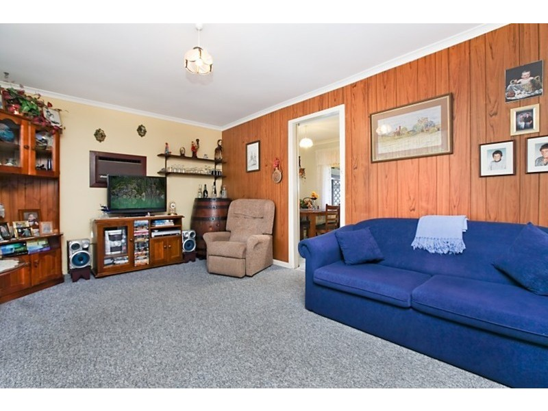 38 Borrow Street, Freeling SA 5372