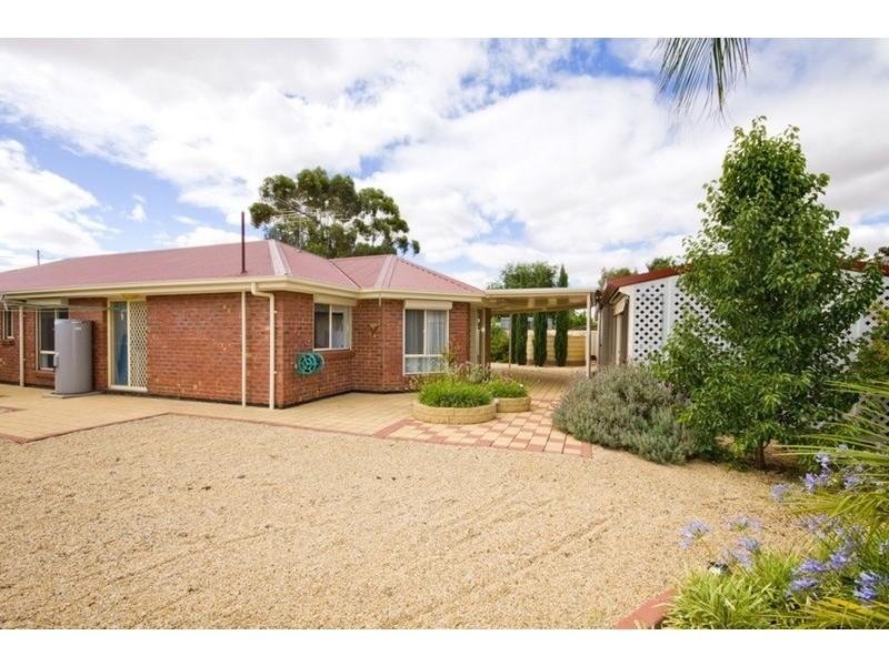 25 Railway Terrace, Freeling SA 5372