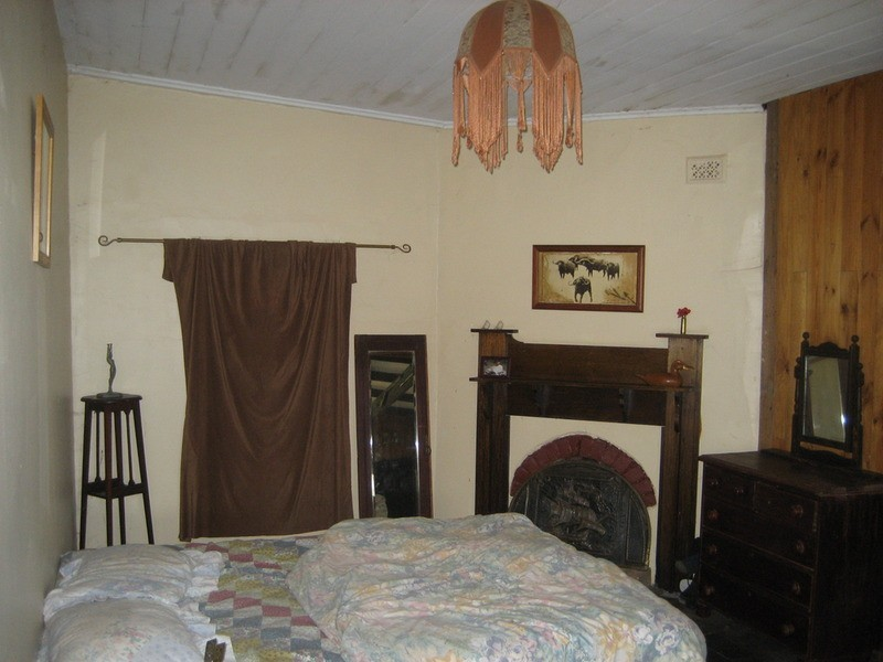 18 Cherry Street, Freeling SA 5372