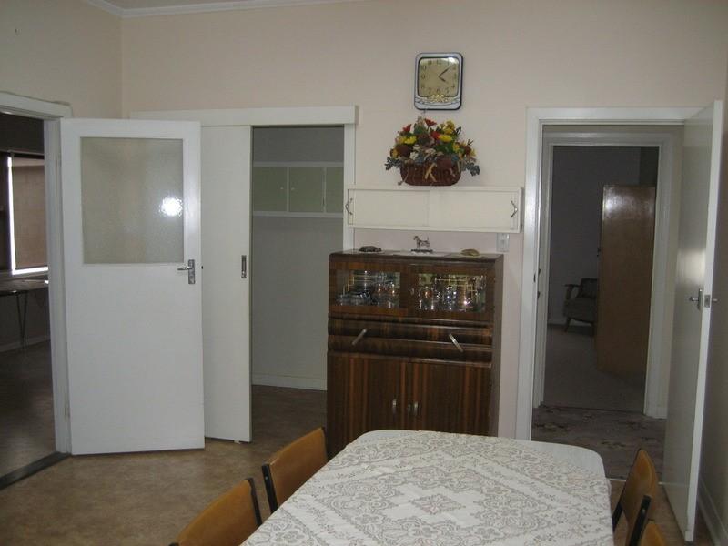 12 Laurence Street, Eudunda SA 5374