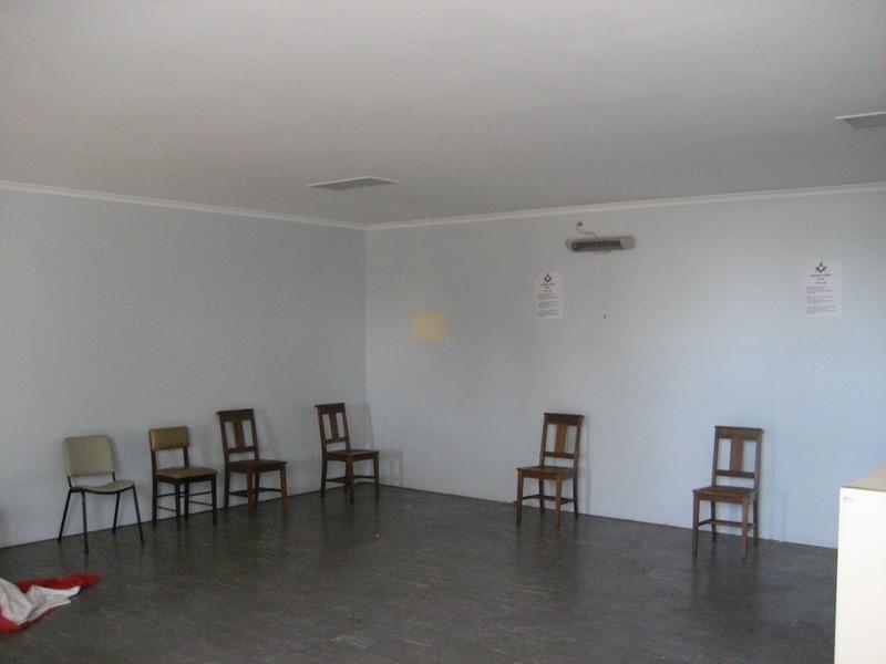 24 Barwell Street, Eudunda SA 5374