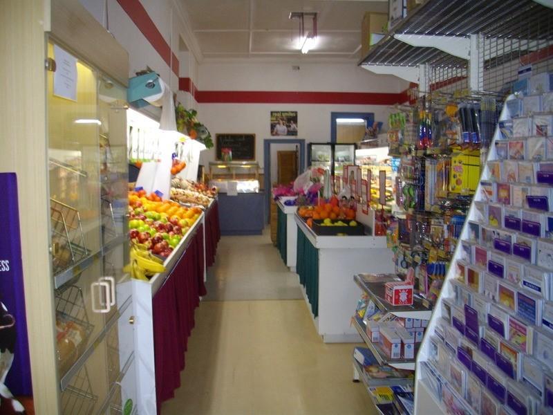 58 Ayr Street, Jamestown SA 5491