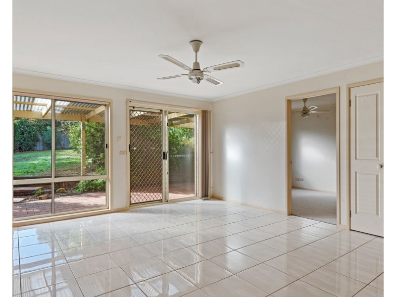2a Allott Court, Spring Gully VIC 3550