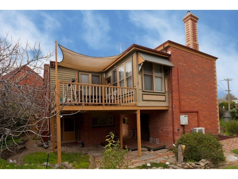 302 High  Street, Golden Square VIC 3555