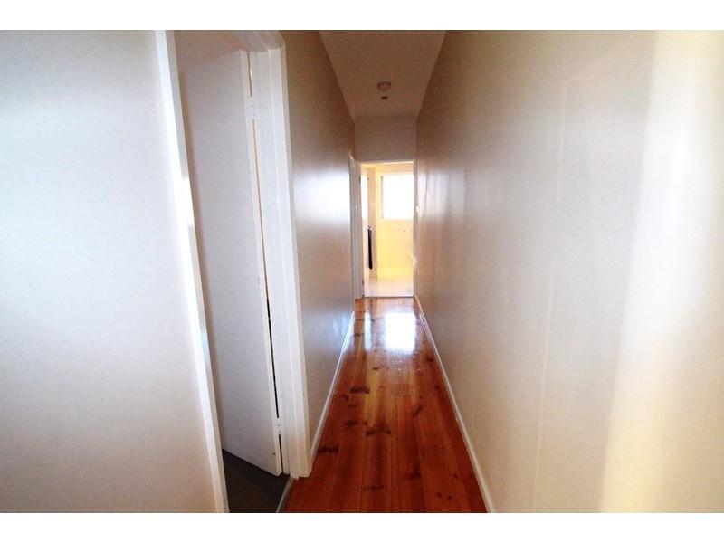 402 Napier  Street, White Hills VIC 3550