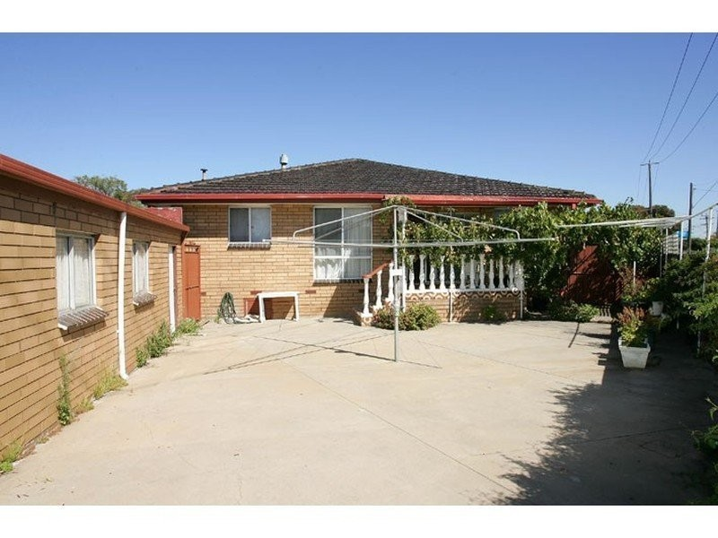 46 The Broadway, Altona North VIC 3025