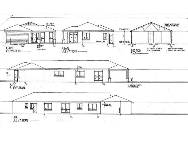 9 Nielsen Court, Altona Meadows VIC 3028