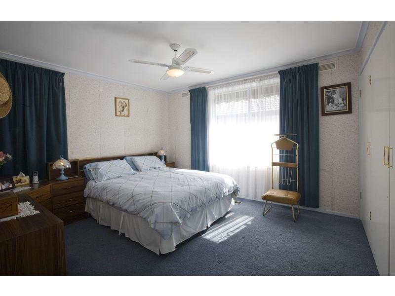 10 Victoria Street, Altona Meadows VIC 3028