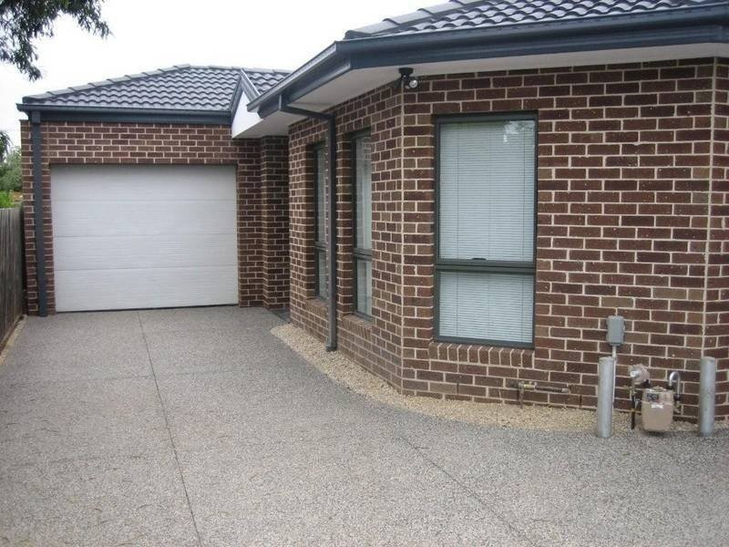 1B Lynch Court, Altona Meadows VIC 3028