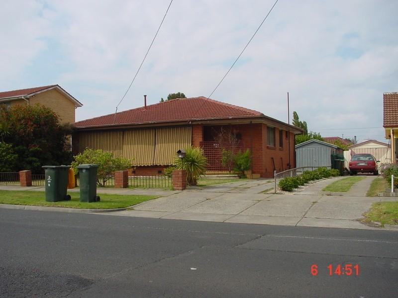 13 Bladin Street, Laverton VIC 3028
