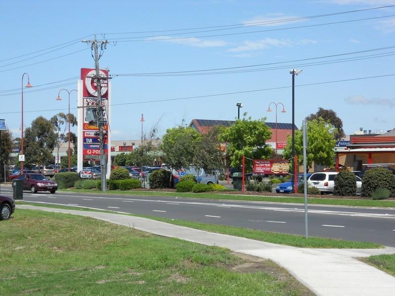 165 Victoria Street, Altona Meadows VIC 3028
