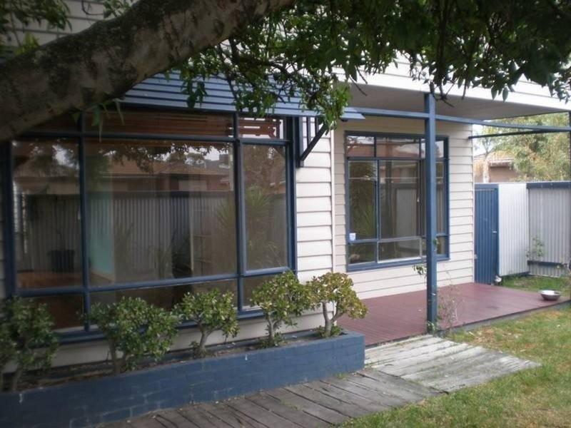 29 Wren Street, Altona VIC 3018