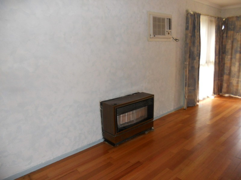51 Strezlecki Grove, Altona Meadows VIC 3028