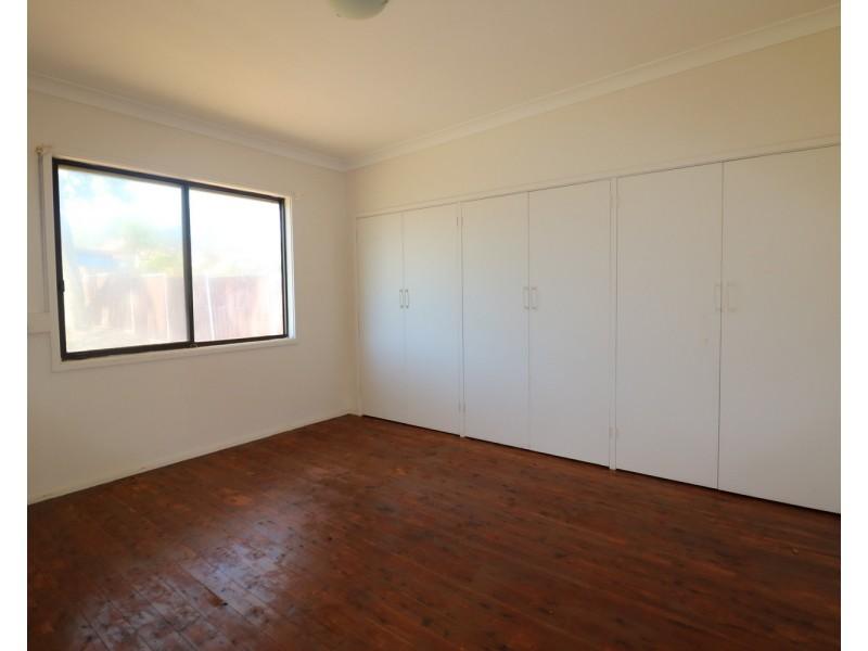 27 Belmore Avenue, Belmore NSW 2192