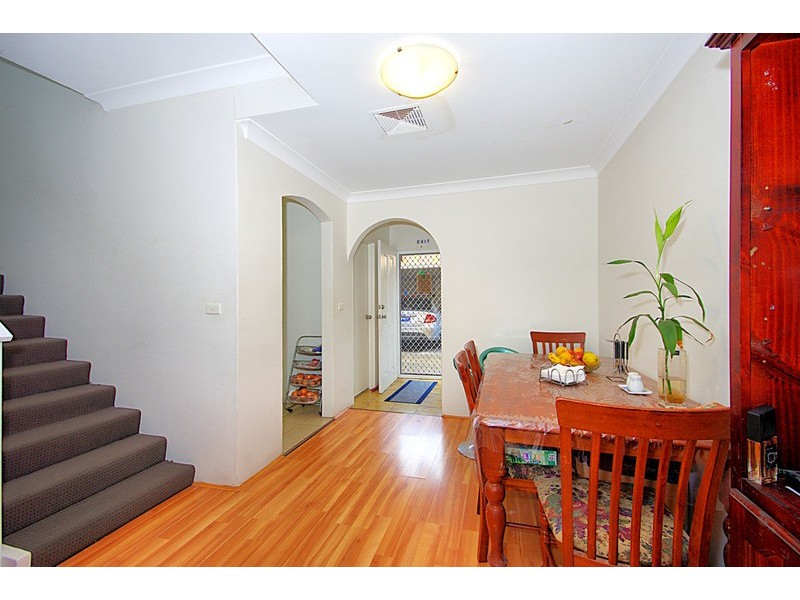 4/29 St Johns Road, Auburn NSW 2144