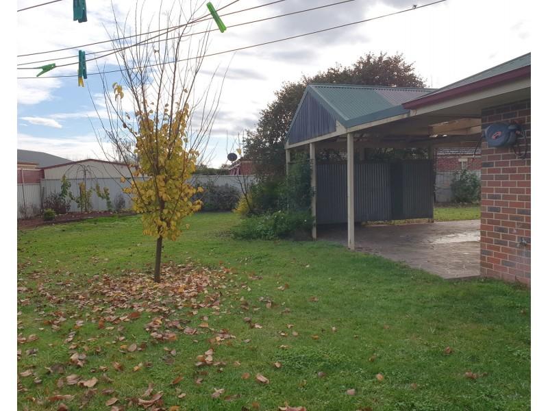 20 Locksley Court, Shepparton VIC 3630