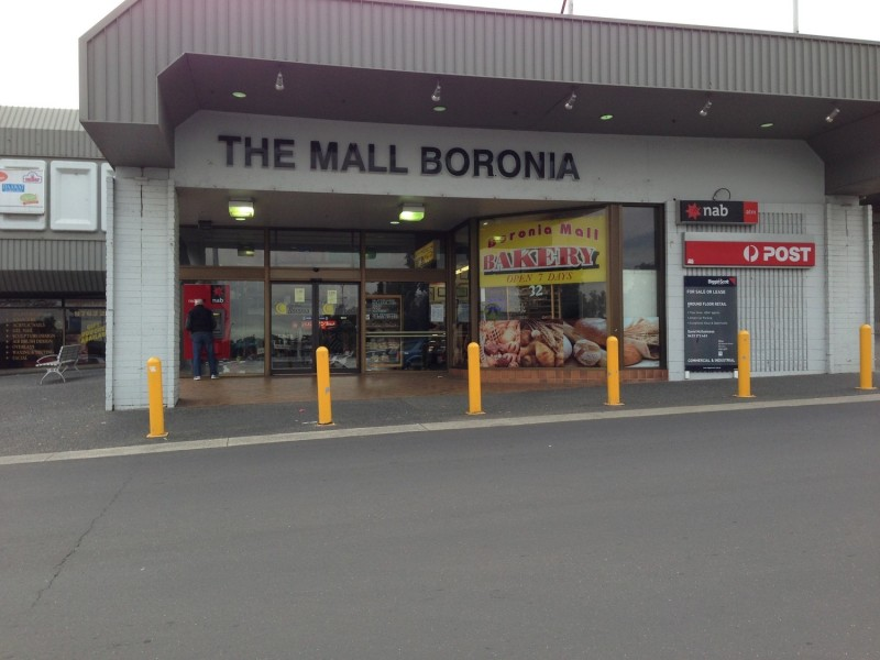 Boronia VIC 3155