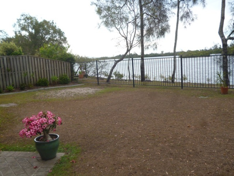 11 The Estuary, Coombabah QLD 4216
