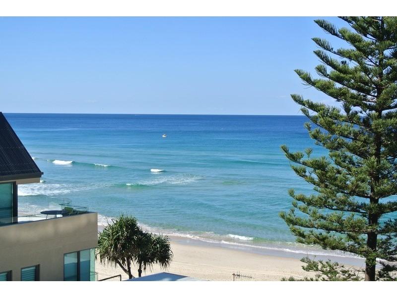 """""""Hibiscus"""" 3555 Main Beach Parade, Main Beach QLD 4217"""