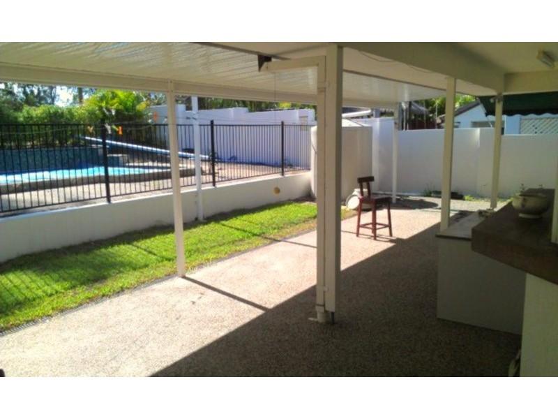 21 Chichester  Drive, Arundel QLD 4214