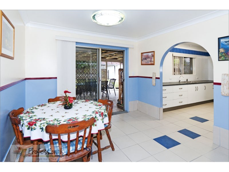 132 Bankside Street, Nathan QLD 4111