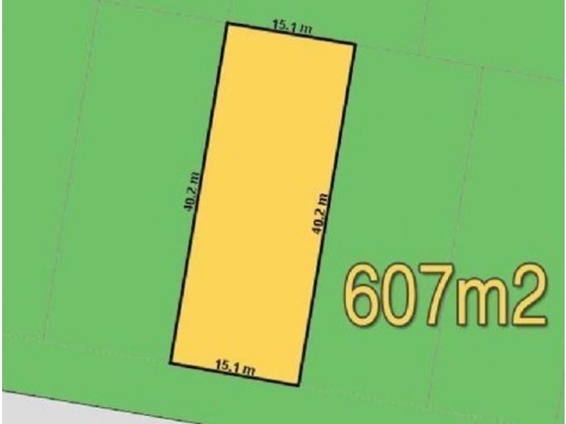 32 Dutton Street, Dutton Park QLD 4102