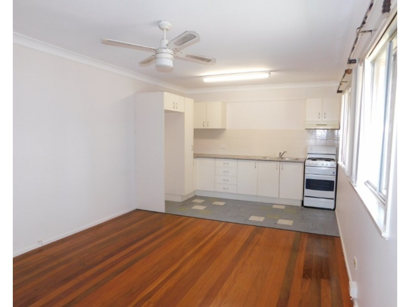 3/25 Victoria Terrace, Annerley QLD 4103