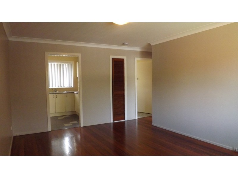 5/25 Victoria Terrace, Annerley QLD 4103