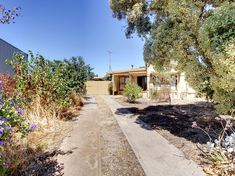 14 Humphry Road, Aldinga Beach SA 5173