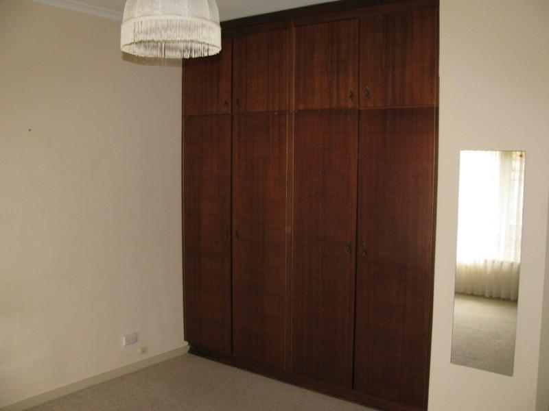 2B Pridmore Avenue, Mclaren Vale SA 5171