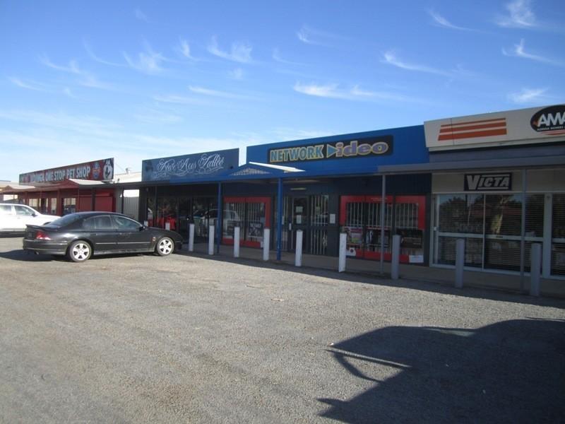5 & 6/76 How Road, Aldinga Beach SA 5173
