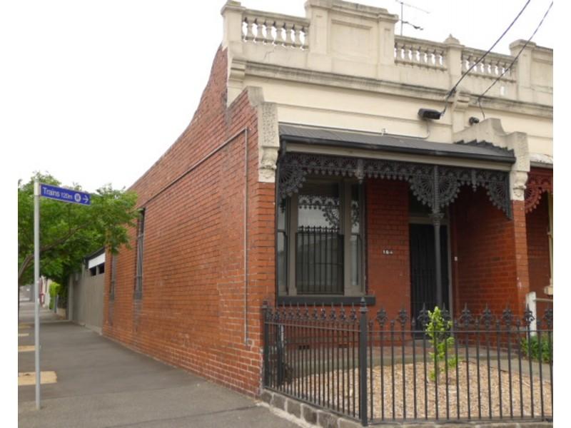 104 Ireland Street, West Melbourne VIC 3003