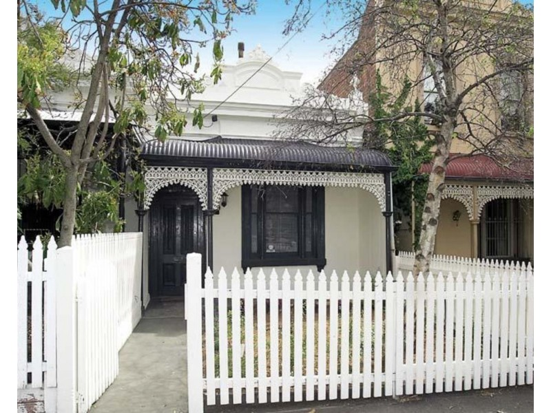 515 Dryburgh Street, North Melbourne VIC 3051