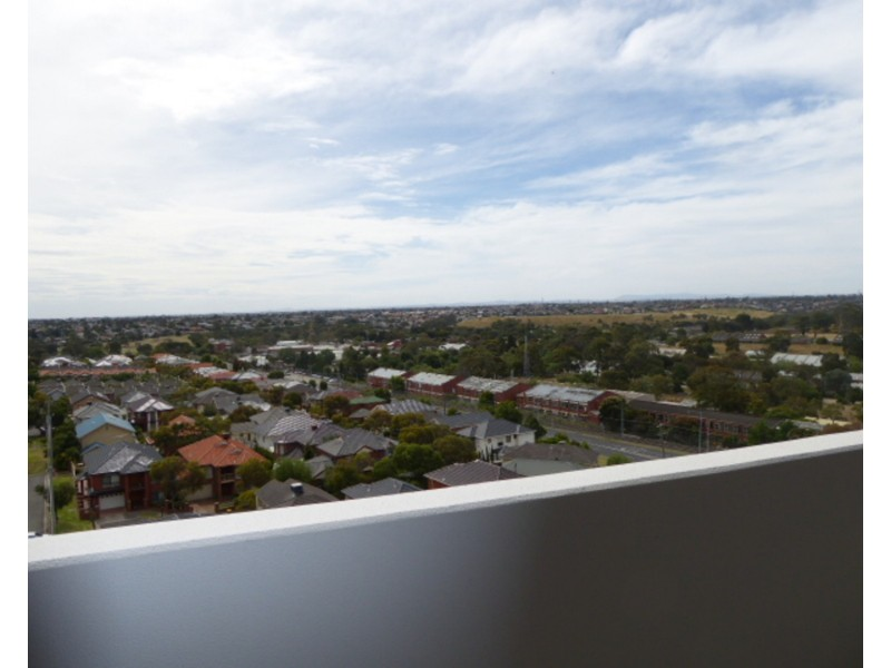Apt 810/68 Wests Road, Maribyrnong VIC 3032