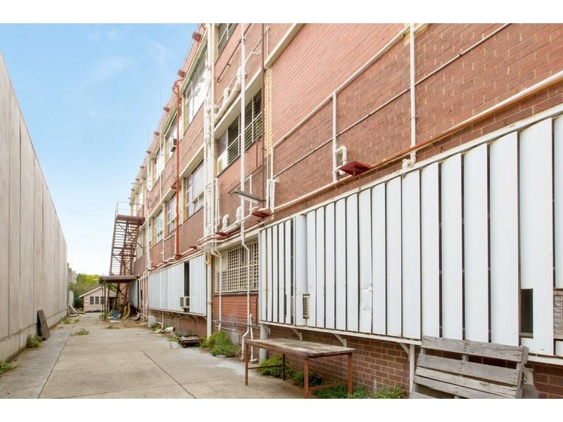60 Fallon Street, Brunswick VIC 3056