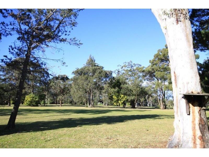 82 The Park  Drive, Sanctuary Point NSW 2540
